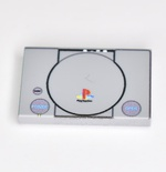 Tile 2x3 Gaming console